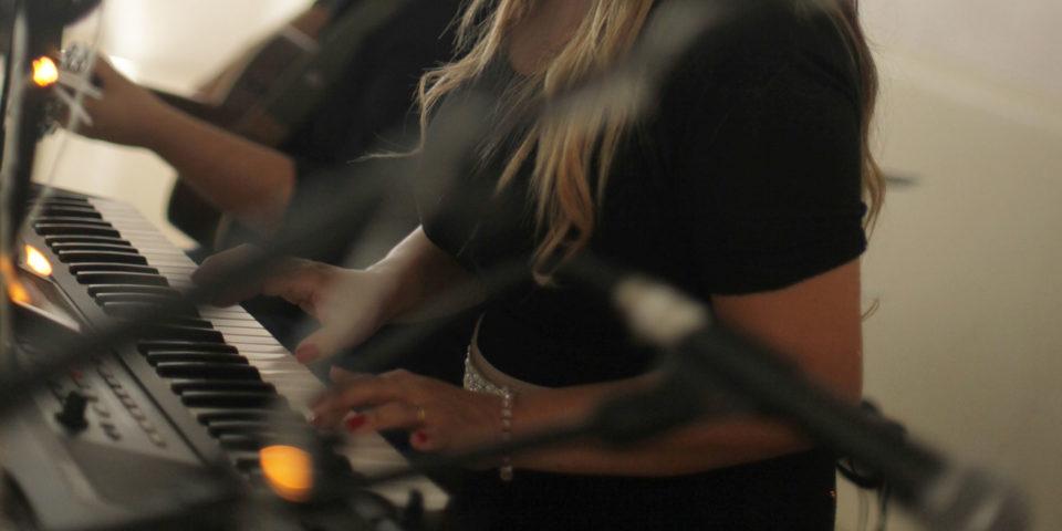 Thais-Piano