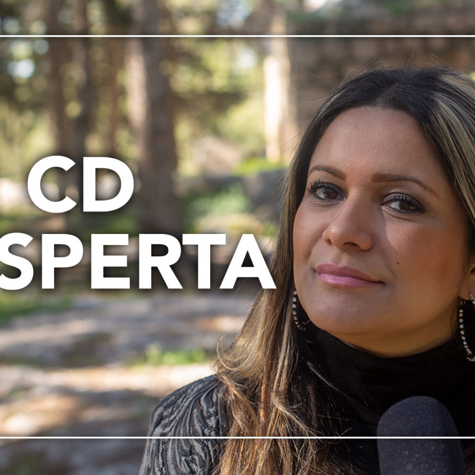 CD-Desperta-Thais-Schcman-Modiin-Forest-8